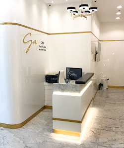 GYA dental center