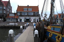 Mondial Museum, Volendam, The Netherlands