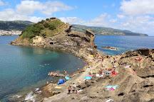 Islet of Vila Franca do Campo, Vila Franca do Campo, Portugal