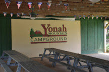 Yonah Mountain Campground, Helen, United States