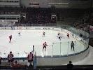 Металлург, Новокузнецкий хоккейный клуб, проспект Строителей на фото Новокузнецка