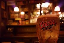 Phil Carolls Bar, Clonmel, Ireland