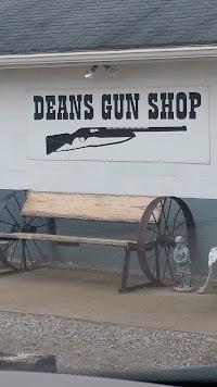 Firearm accessories in St. Joseph MO