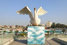 Gopi Talav, Surat, India