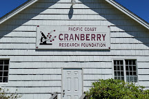 Cranberry Museum, Long Beach, United States
