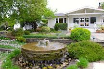 Goldeneye Winery, Philo, United States