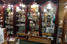 Antique Alley of Bridgeville, LLC, Bridgeville, United States