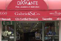 Oro Diamante, Philipsburg, St. Maarten-St. Martin