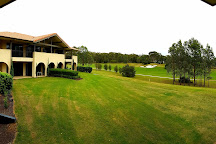The Vintage Golf Club, Rothbury, Australia