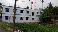 Santoshpur Board Primary School maheshtala