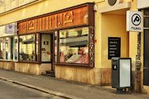 Deliiicije, Zagreb, Croatia