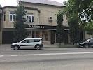 MADONNA, свадебный салон, улица Коркмасова на фото Махачкалы