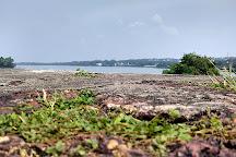 Sultan Battery, Mangalore, India