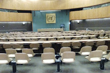 Palais des Nations, Genève, Geneva, Switzerland
