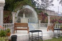 Church of St. John Vianney, Tampin, Malaysia