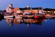 Door County Maritime Museum, Sturgeon Bay, United States
