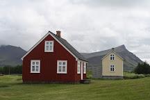 Akranes Folk Museum, Akranes, Iceland
