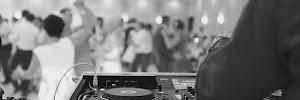 DJ Danny Könning