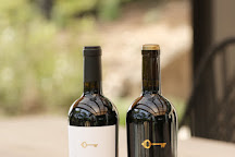 Sinegal Estate Winery, St. Helena, United States