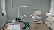 Твоя стоматология на фото Мелеуза