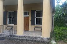 All Saints Church, Pawleys Island, United States