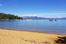 Lake Tahoe Cruises, Lake Tahoe (Nevada), United States