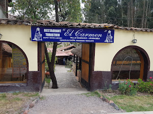 Qanela Restaurante 2