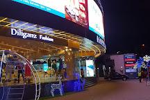 Marino Mall, Colombo, Sri Lanka