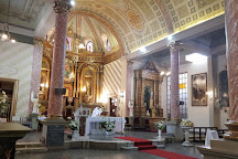 Nuestra Senora de Loreto, Mendoza, Argentina