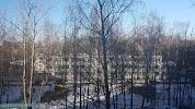 Детский сад №250, Профсоюзная улица, дом 154, корпус 5 на фото Москвы