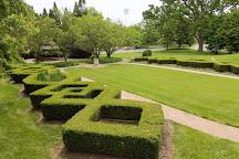 Bowen Park, Waukegan, United States