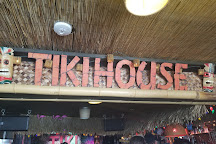 Tiki House, Key West, United States