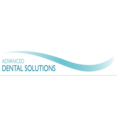 Advanced Dental Solutions