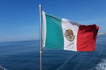 Vallarta by Boat, Puerto Vallarta, Mexico