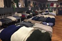 Skellig Gift Store, Waterville, Ireland