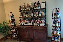 White Hall Vineyards, Crozet, United States