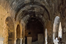 Vorotnavank Monastery, Vorotan, Armenia