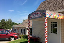 Sweet Memories Candy Shoppe, Lakewood, United States