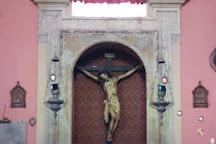 Chiesa San Giovanni Battista in Gradara, Gradara, Italy