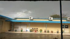 CSD Canteen ODF Estate hyderabad