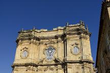Mosteiro de Santa Maria de Salzedas, Tarouca, Portugal