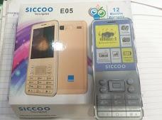 Al Data Electronics karachi
