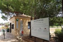 Botanicactus, Ses Salines, Spain
