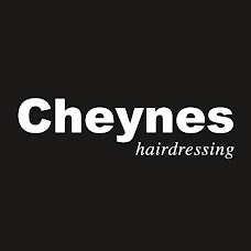 Cheynes