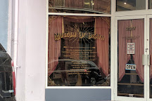 Museum of Death, New Orleans, United States