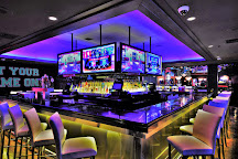Dave and Buster's, Philadelphia, United States