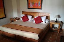 Hotel Plaza Mayor Villa de Leyva, Villa de Leyva, Colombia