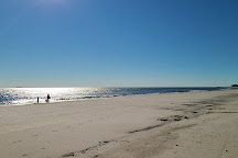 Nickerson Beach Park, Lido Beach, United States
