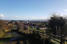 Carnmoney Hill, Newtownabbey, United Kingdom