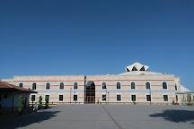 İstiklal Harbi Şehitleri Abidesi, Konya, Turkey